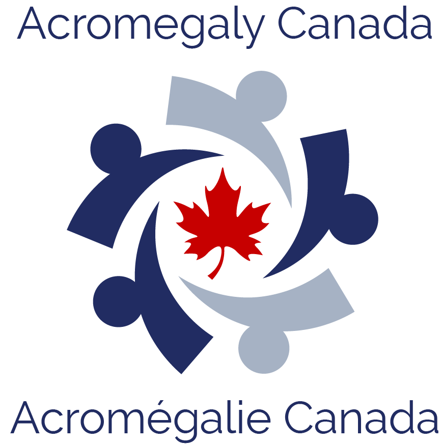 Acromegaly Canada